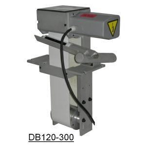 DB120-300
