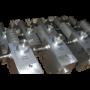 Pompes et appareil de transfert de liquides